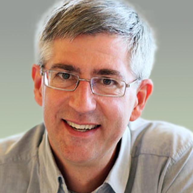 Dr. Stefan Thiemann Beisitzer