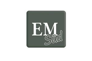 EMSued