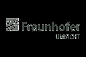 FraunhoferUmsicht