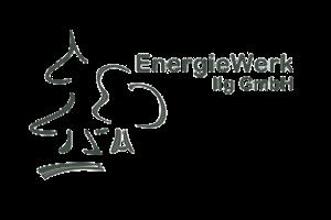 energiewerkIlg