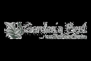 gardensBest