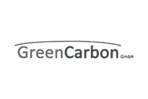 greenCarbon