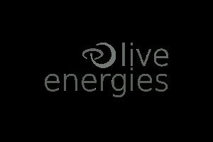 liveEnergies