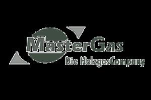 masterGas