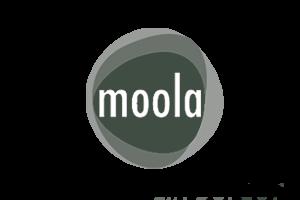 moola_ohneText