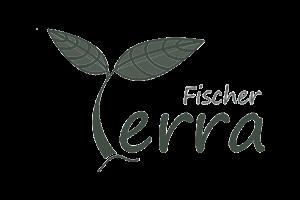 terraFischer