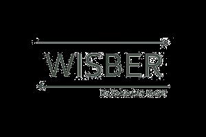 wisber