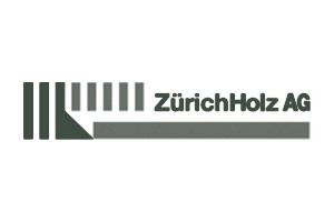 zuerichHolz