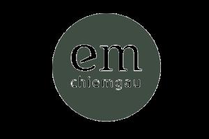 EMChiemgau