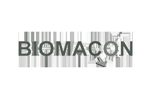 biomacon