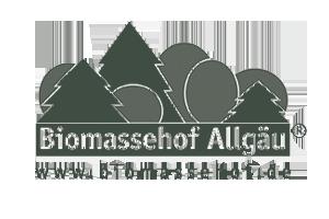 biomassehofAllgaeu
