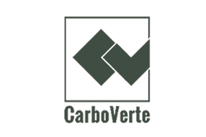 carboVerte