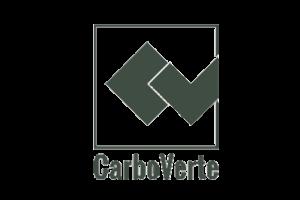 carboVerte