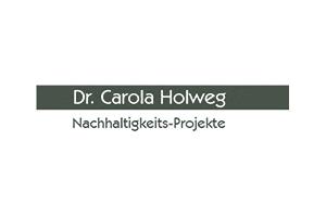 carolaHolweg