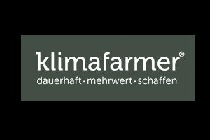 klimafarmer