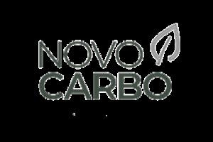 novoCarbo