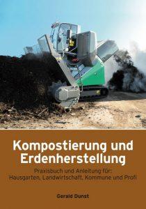 Kompost_GeraldDunst