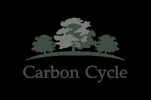 carbonCylcle