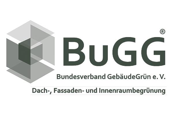 logo BuGG