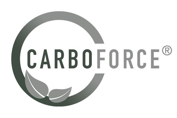 Logo CarboForce