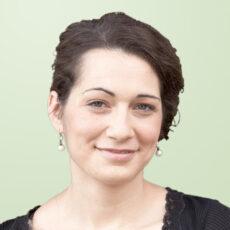 Caroline Kray Öffentlichkeitsarbeit Email: pr@fvpk.de