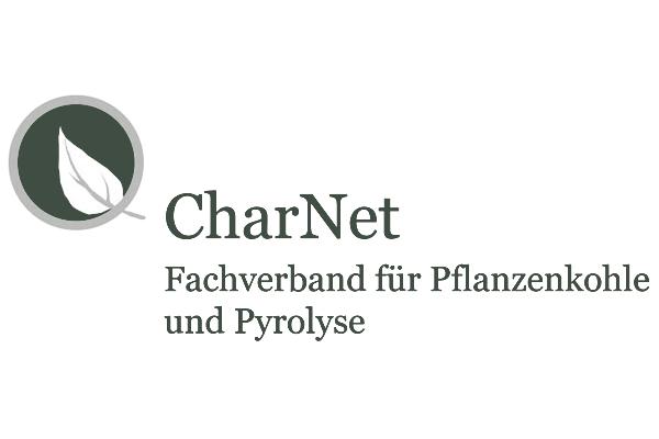 charnet