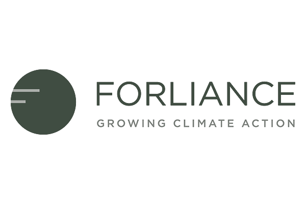Logo Forliance