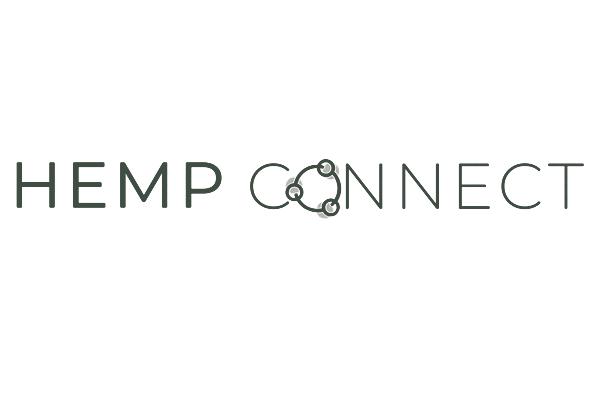 hemp-connect