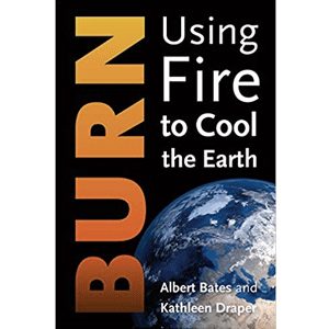 fvpk-literaturtipp-burn-using-fire-to-cool-the-earth