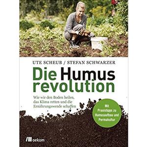 fvpk-literaturtipp-die-humusrevolution
