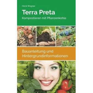 fvpk-literaturtipp-terra-preta-kompostieruen-mit-pflanzenkohle