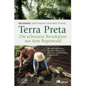 fvpk-literaturtipp-terra-preta