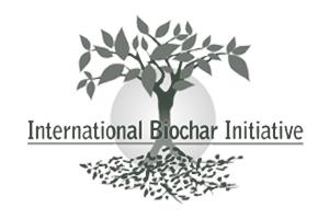 international-biochar-initiative