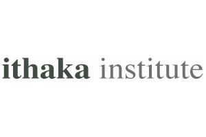ithaka-institute