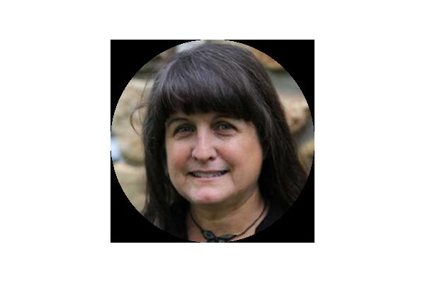 Kathleen Draper