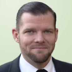Leopold Steinbeis Geschäftsführer Email: leopold.steinbeis@fvpk.deTelefon: 07152 900999-6 dienstags und donnerstags,9 bis 12 Uhr