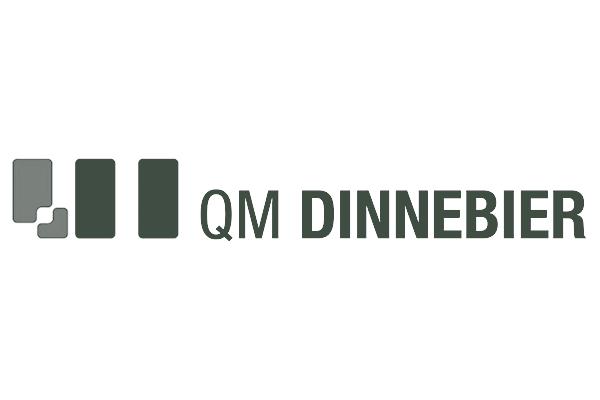 qm-dinnebier
