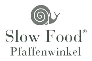 Slow Food Pfaffenwinkel