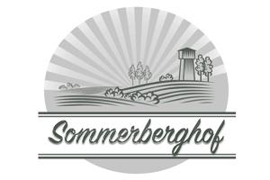 Logo Sommerberghof