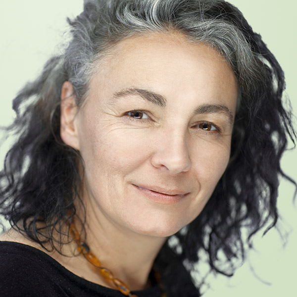 Dr. Susanne Veser 1. Vorsitzende Telefon: 07152 331109-2Email: vorstand1@fvpk.de