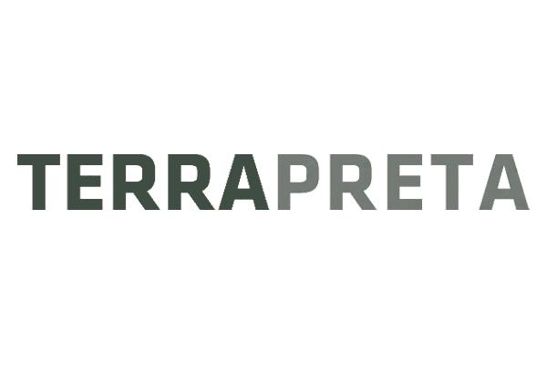 TerraPreta Logo